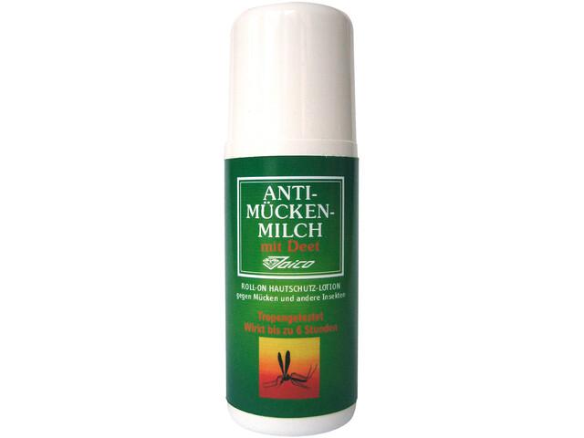 Jaico Anti-Moustique lait Roll-On